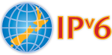New Zealand IPv6 Task Force
